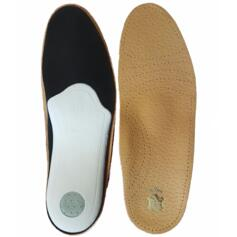 PEDAG ANATOMICAL FOOTBED MEN/WOMEN ANTISTRESS