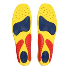 PEDAG PERFOMANCE SPORT AND EVERY DAY ORTHOTICS  INSOLE