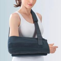 FGP IMB-700 CUSHION FOR SHOULDER ABDUCTION FROM 10° TO 20°