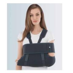FGP IMB-350 OG IMMOBILIZER ARM AND SHOULDER  WITH CLOSED ELBOW