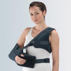 FGP IMB-700N CUSHION FOR SHOULDER ABDUCTION FROM 10° TO 20°