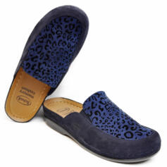 DR.SCHOLL'S OLARA HOUSE SLIPPERS MEMORY CUSHION INSOLE