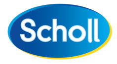 Dr. Scholl's