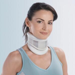 FGP CLL 300 RIGID CERVICAL NECK COLLAR