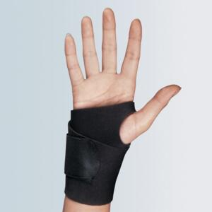 FGP FILAMED 101 FINGERS' STABILISER ORTHOPEDIC CUFF