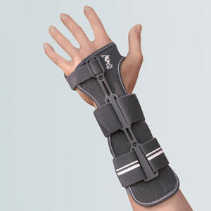 FGP PHYLO 12 SPLINTED ORTHOPEDIC WRISTBAND
