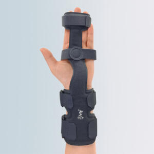 FGP CTP 101 SUR.FING RIGID ORTHOPEDIC BRACE FOR CARPAL TUNNEL