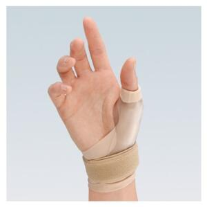 FGP SCAPHOMED ORTHOPEDIC RIGID BRACE FOR THUMB