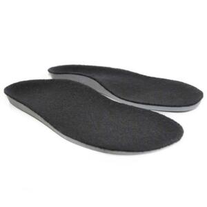 GIESSWEIN ORTHOPEDIC PLANTAR MADE OF WOOL FOR SLIPPERS MAN/WOMAN
