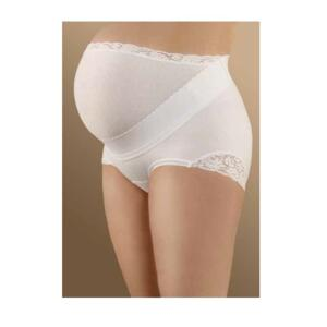 VENUS ULTRA SOFT GIRDLE PREMAMAN MATER WHITE