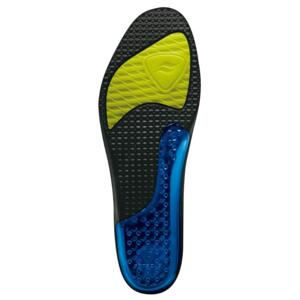 SOFSOLE WOMEN'S ORTHOTIC FOOTBED AIRR
