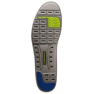 SOFSOLE WOMEN'S ORTHOTIC FOOTBED THIN FIT