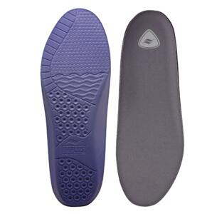 SOFSOLE WOMEN'S ORTHOTIC FOOTBED MEMORY