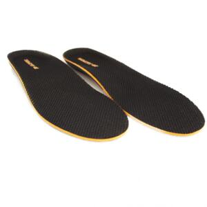 EUMEDICA COMFORTABLE FOOTBED UNISEX MEMORY 4G