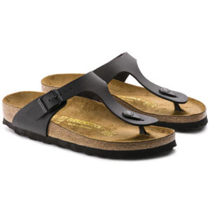 9ff65918649d PAPILLIO WOMEN S FLIP FLOPS GIZEH PLATEAU GRACEFUL YELLOW