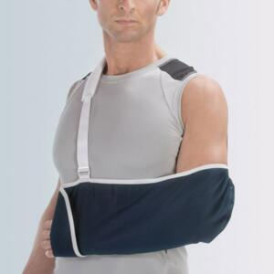 FGP RGB-100 SIMPLE ORTHOPEDIC ARM SLING