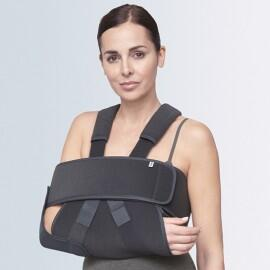 FGP IMB-200 IMMOBILIZER ARM AND SHOULDER