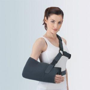 FGP IMB-750 CUSHION FOR SHOULDER ABDUCTION FROM 10° TO 30°