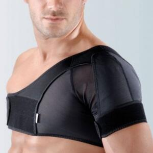 FGP SHOULDER ACTION SHOULDER SUPPORT