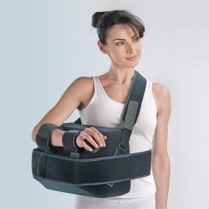 FGP IMB-400 CUSHION FOR SHOULDER ABDUCTION FROM 30° A 70°