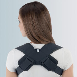 FGP RDS-100 COLLARBONE'S IMMOBILIZER