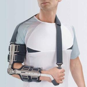 FGP EPICO-REVO ORTHOPEDIC BRACE FOR ELBOW