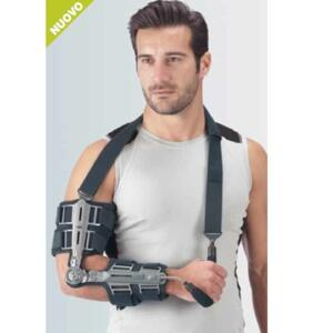 FGP EPICO-REVO PS ORTHOPEDIC BRACE FOR ELBOW