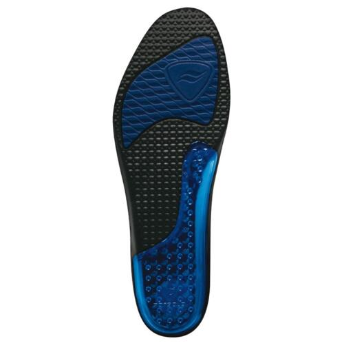 SOFSOLE MEN'S ORTHOTIC FOOTBED AIRR