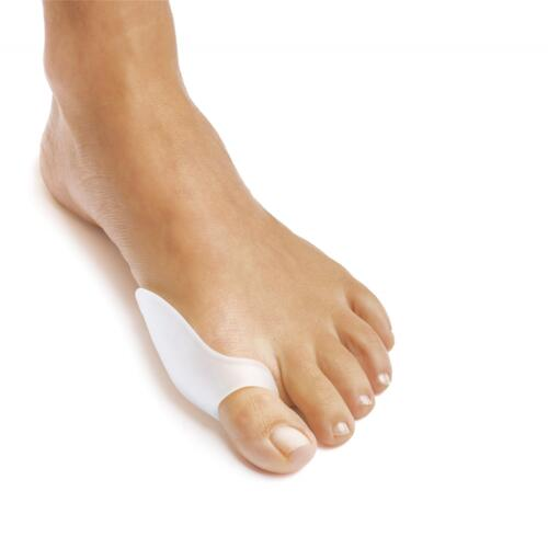 EUMEDICA EUVAL ANATOMICAL PROTECTION FOR HALLUX VALGUS