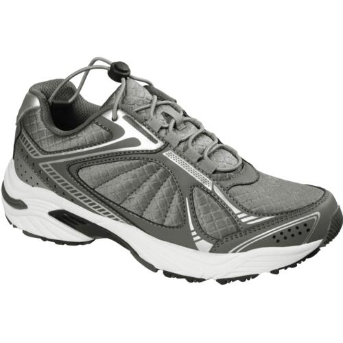 DR.SCHOLL'S SPRINTER EASY SNEAKERS BIOMECHANICS TECHNOLOGY